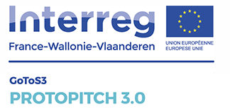 Protopitch 3.0